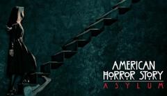 american horror story season 3 will have more frances conroy in it